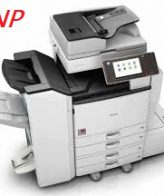 Máy photocopy Ricoh Aficio 2852