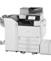 Máy Photocopy Ricoh Aficio MP 7502